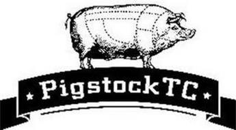 PIGSTOCK TC
