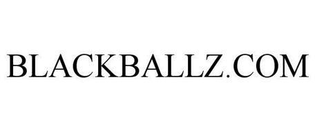 BLACKBALLZ.COM