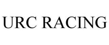 URC RACING
