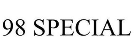 98 SPECIAL