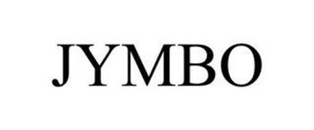 JYMBO