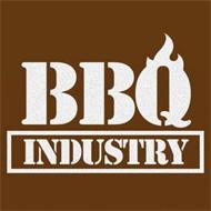 BBQ INDUSTRY