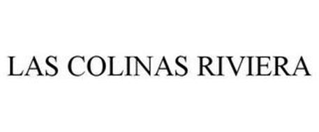 LAS COLINAS RIVIERA