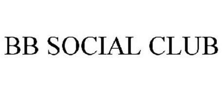 BB SOCIAL CLUB