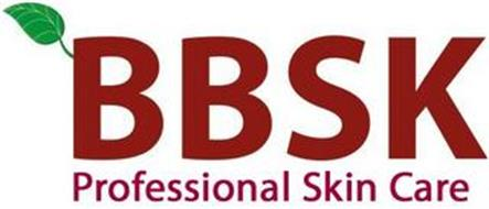 BBSK PROFESSIONAL SKIN CARE