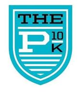 THE P 10 K