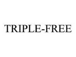TRIPLE-FREE
