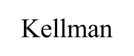 KELLMAN