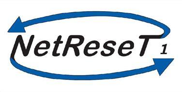 NETRESET 1