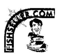 LADY-V FISHSELLER.COM