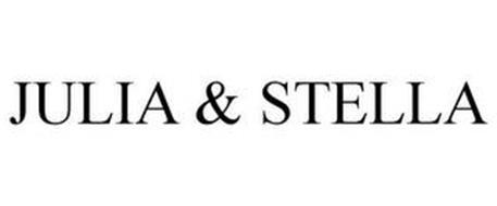 JULIA & STELLA