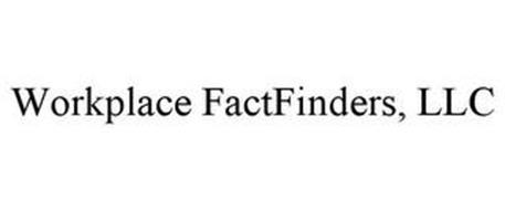 WORKPLACE FACTFINDERS, LLC