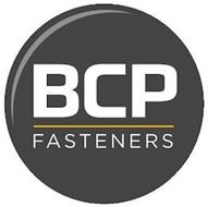 BCP FASTENERS
