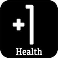 +1 HEALTH