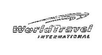 WORLDTRAVEL INTERNATIONAL