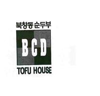 BCD TOFU HOUSE