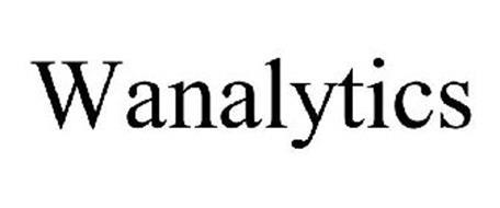 WANALYTICS
