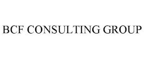 BCF CONSULTING GROUP