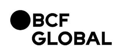 BCF GLOBAL