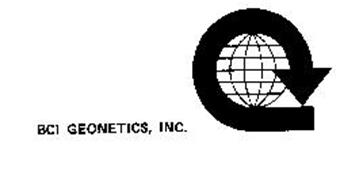 BCI-GEONETICS, INC.