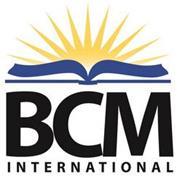 BCM INTERNATIONAL