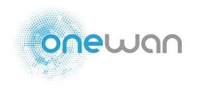 ONE WAN