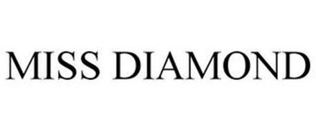 MISS DIAMOND