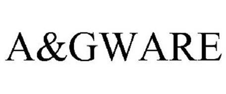 A&GWARE
