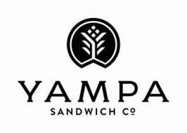 YAMPA SANDWICH CO