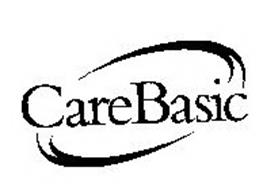 CAREBASIC