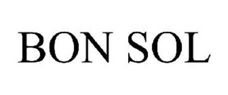 BON SOL