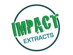 IMPACT EXTRACTS