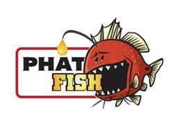 PHAT FISH