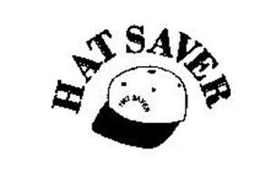 HAT SAVER