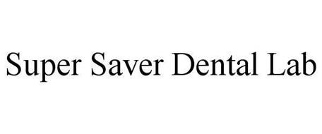 SUPER SAVER DENTAL LAB
