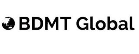 BDMT GLOBAL