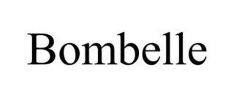 BOMBELLE