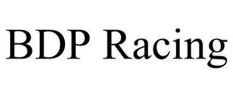 BDP RACING