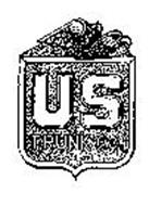 US TRUNK CO.