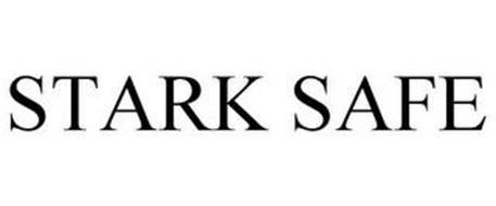 STARK SAFE