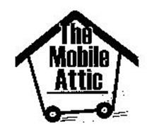 THE MOBILE ATTIC