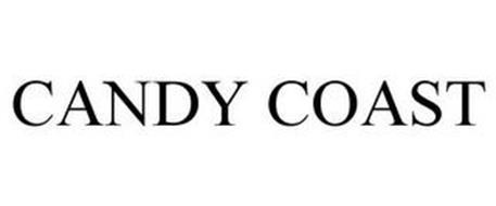 CANDY COAST