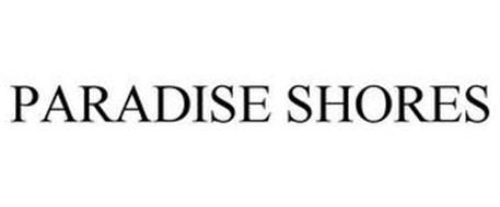 PARADISE SHORES