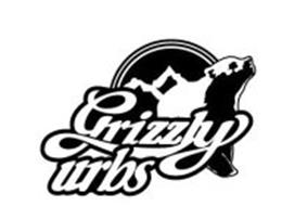 GRIZZLY URBS