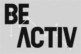 BE ACTIV