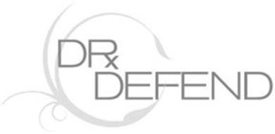 DR. DEFEND
