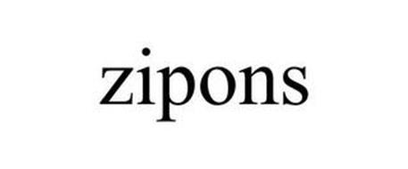 ZIPONS