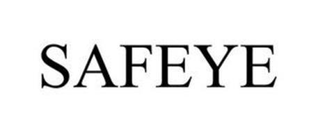 SAFEYE