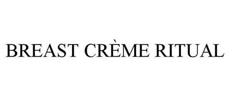 BREAST CRÈME RITUAL