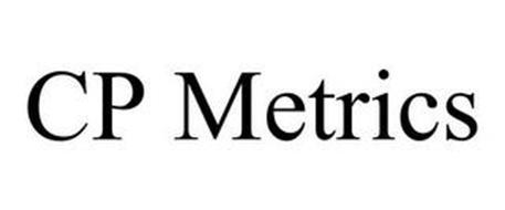 CP METRICS